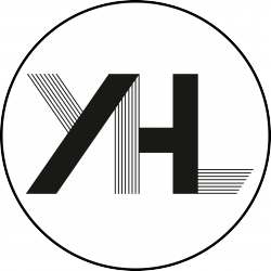 Yougend Hohenloh